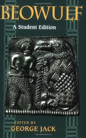Beowulf: A Student Edition (1994) by Unknown