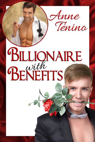 Billionaire with Benefits (2014)