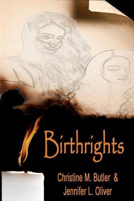Birthrights (2011)