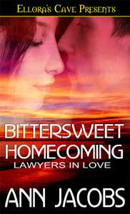 Bittersweet Homecoming (2003)