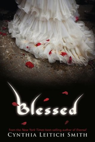 Blessed (2011)