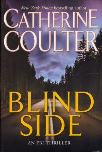 Blind Side (2015) by Catherine Coulter