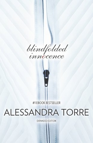 Blindfolded Innocence (2014)