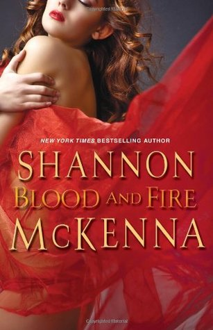 Fire and blood book pdf