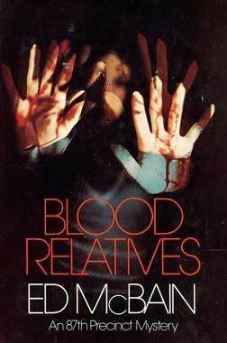 Blood Relatives (2002)