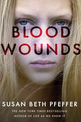 Blood Wounds (2011)