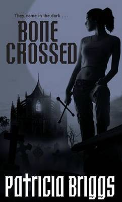 Bone Crossed (2010)
