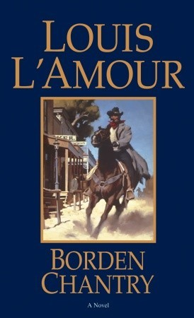 Borden Chantry (1988)