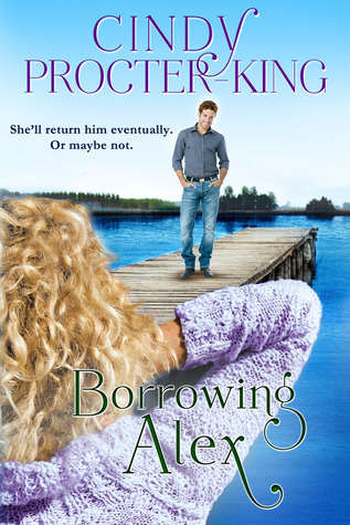 Borrowing Alex (2007)