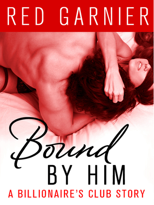 Bound by Him