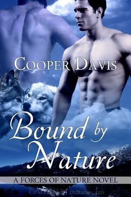 Bound By Nature (2010)