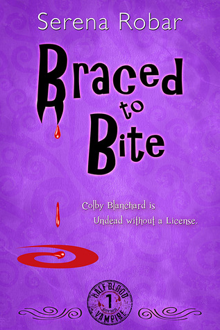 Braced to Bite (2013)