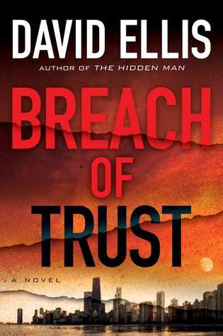 Breach Of Trust (2011) by David Ellis