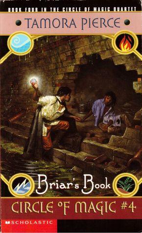 wild magic tamora pierce pdf free