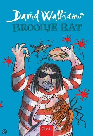 Broodje rat