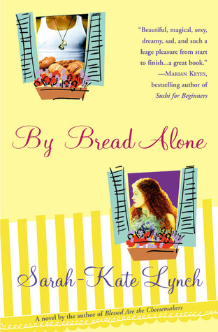 By Bread Alone (2005)