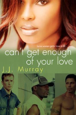 read a love that multiplies pdf online