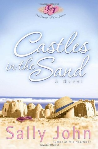 Castles in the Sand (2006)