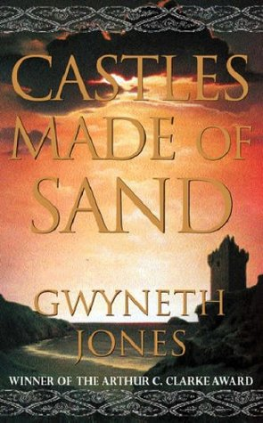 Castles Made of Sand (2002)