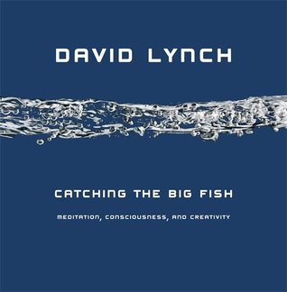 Catching the Big Fish: Meditation, Consciousness, and Creativity (2006)