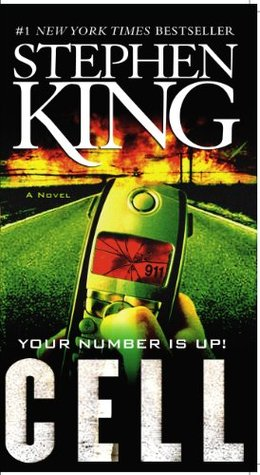 Free online stephen king books to read