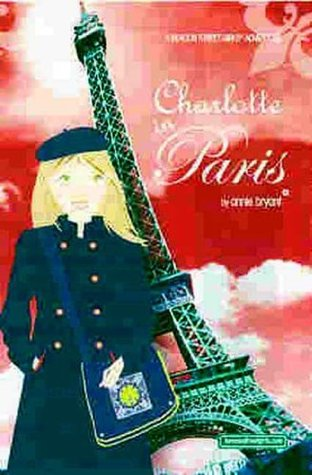 Charlotte in Paris (2006)