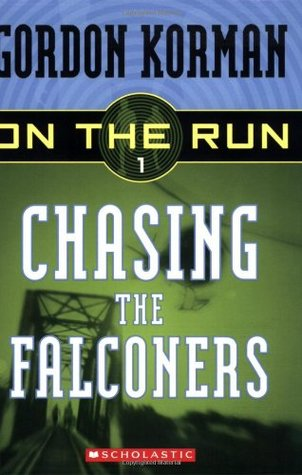 Chasing The Falconers (2005)