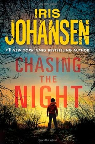 Chasing The Night (2010)