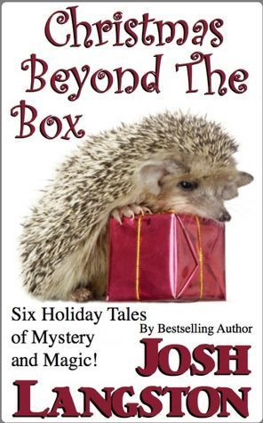 Christmas Beyond the Box (2011)