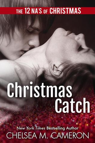 Christmas Catch (2000) by Chelsea M. Cameron