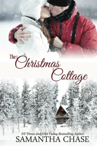 Christmas Cottage (2012)