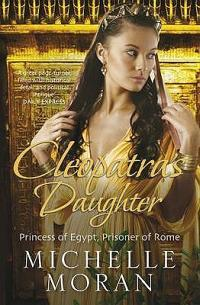 Cleopatra's Daughter (2009)