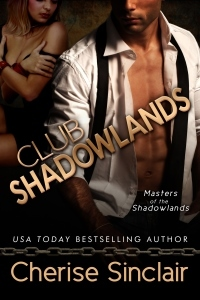 Club Shadowlands (2009)
