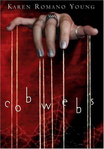 Cobwebs (2005)