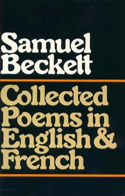Collected Poems in English and French (1994)