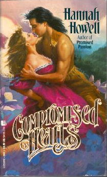 Read Compromised Hearts 1989 Online Free