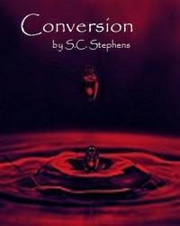 Conversion (2000) by S.C. Stephens