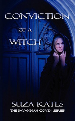 Conviction of a Witch (2011)