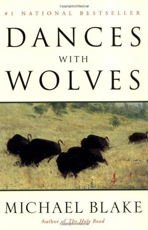 Dances with Wolves (1997)
