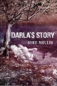 Darla's Story (2000) by Mike Mullin