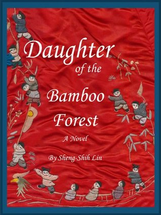 Daughter of the Bamboo Forest (2012)