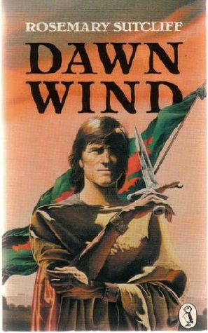 tower of dawn pdf online