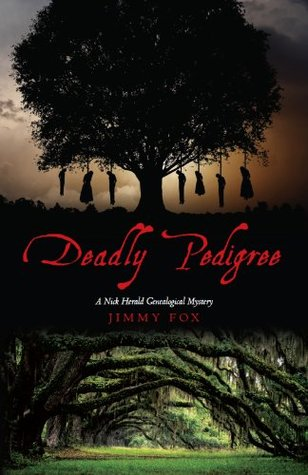 Deadly Pedigree (2001)