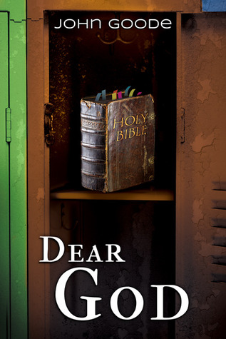 Dear God (2014) by John  Goode