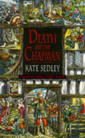 Death and the Chapman (1994)