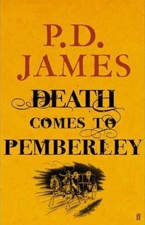 Death Comes to Pemberley (2011)