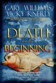 Death in the Beginning (2000)