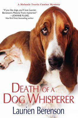 Death of a Dog Whisperer (2014)