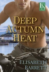 Deep Autumn Heat (2012)