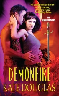 DemonFire (2010)
